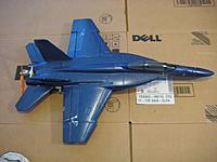 Name: IMG_2169.jpg Views: 90 Size: 111.6 KB Description: F-18