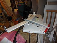 Name: Plane 014.jpg