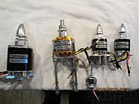 Name: motors 001.jpg