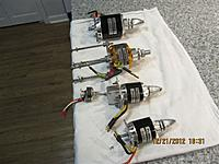 Name: motors 002.jpg