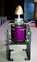 Name: IMAG0263.jpg