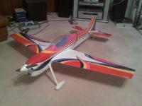 Name: plane6.jpg Views: 78 Size: 34.7 KB Description: