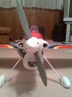 Name: plane8.jpg Views: 101 Size: 33.5 KB Description: