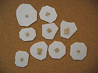Name: 5.jpg Views: 198 Size: 78.3 KB Description: I make the forms with Depron. I like this stuff! Lighter and cheaper than balsa, it is even easier to work!