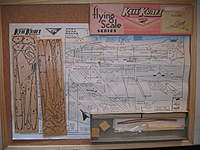 Name: 3.jpg Views: 270 Size: 99.8 KB Description: The 707kit. I prefer to preserve the kit as it is and copy the parts.