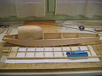 Name: Immagine 096.jpg