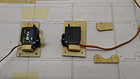 Name: 4.jpg Views: 41 Size: 392.3 KB Description: Servo trays for left and right wing.