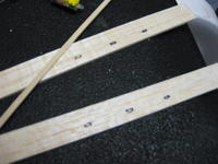 Name: IMG_0089.jpg Views: 223 Size: 87.8 KB Description: Fuselage sides marked out for the basswood rails.