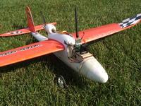 Name: DSCF1132.jpg Views: 90 Size: 181.9 KB Description: FPV Wild Hawk
