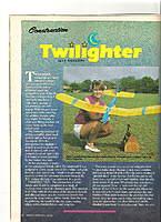 Name: Twilighter p.1 001.jpg Views: 401 Size: 134.1 KB Description: