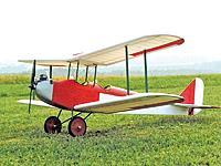 Name: Yakolev Air 1 Czech bipe .15.jpg Views: 81 Size: 78.5 KB Description: