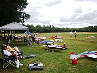 Name: DSCN9914.jpg