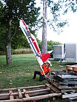 Name: DSCN9919.jpg