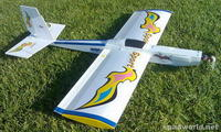 Name: Sport_stickers.jpg Views: 464 Size: 69.6 KB Description: My favorite at the moment , an aerobatic