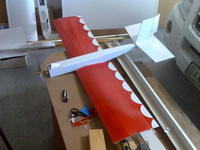 Name: Image004.jpg Views: 383 Size: 67.4 KB Description: Looking for a standard for a combat plane for a couple of local guys. 1000kv TP 2908 on it.