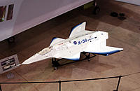 Name: McDonnell_Douglas_X-36_USAF.jpg Views: 67 Size: 142.3 KB Description: