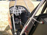 Name: hur2.jpg