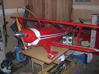 Name: pitts.jpg