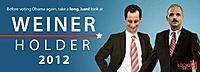 Name: Holder.jpg Views: 183 Size: 24.2 KB Description: