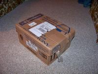 Name: 100_0252.jpg Views: 243 Size: 123.1 KB Description: The box lol torn tape