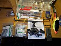 Name: 100_0395.jpg Views: 201 Size: 104.6 KB Description: parts unloaded