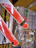Name: 100_0398.jpg Views: 167 Size: 88.5 KB Description: what tape? rof