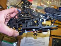 Name: 100_0400.jpg Views: 166 Size: 109.7 KB Description: whats that wad of black tape -- hmmmm