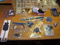 Name: 100_0404.jpg Views: 194 Size: 109.6 KB Description: parts contents