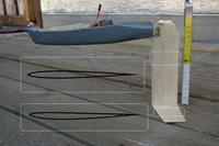 Name: foil1.jpg