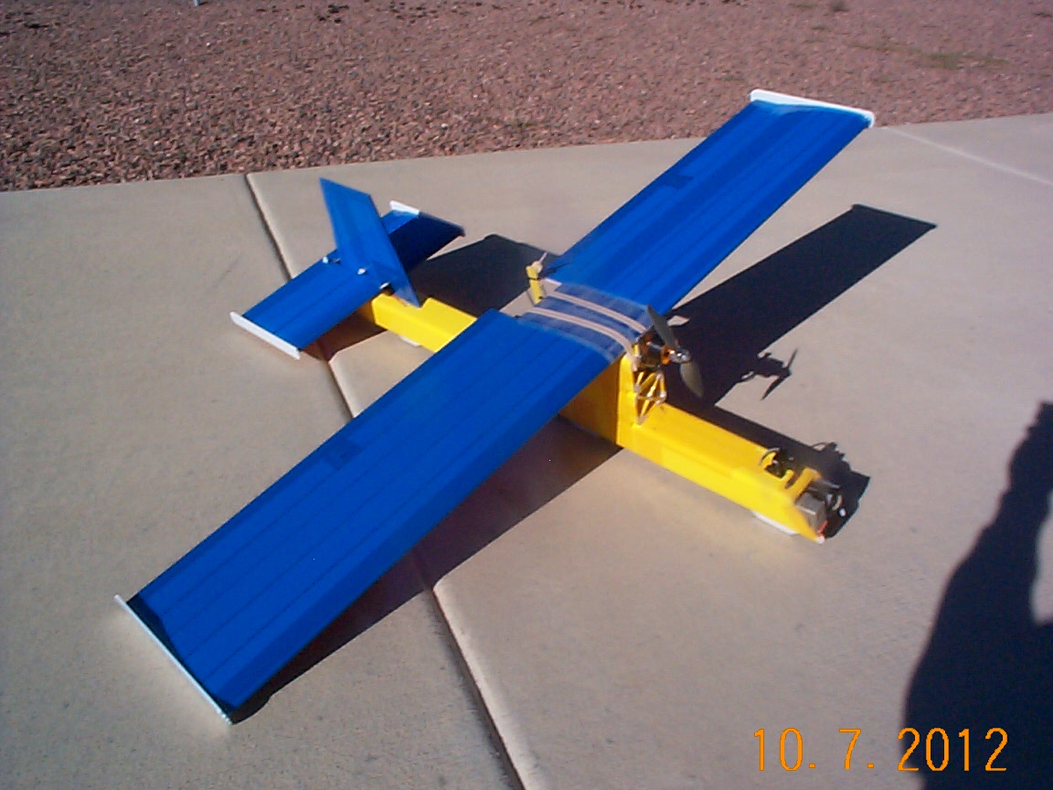 Name: 56 inch FPV airplane (Foamboard) (2).JPG