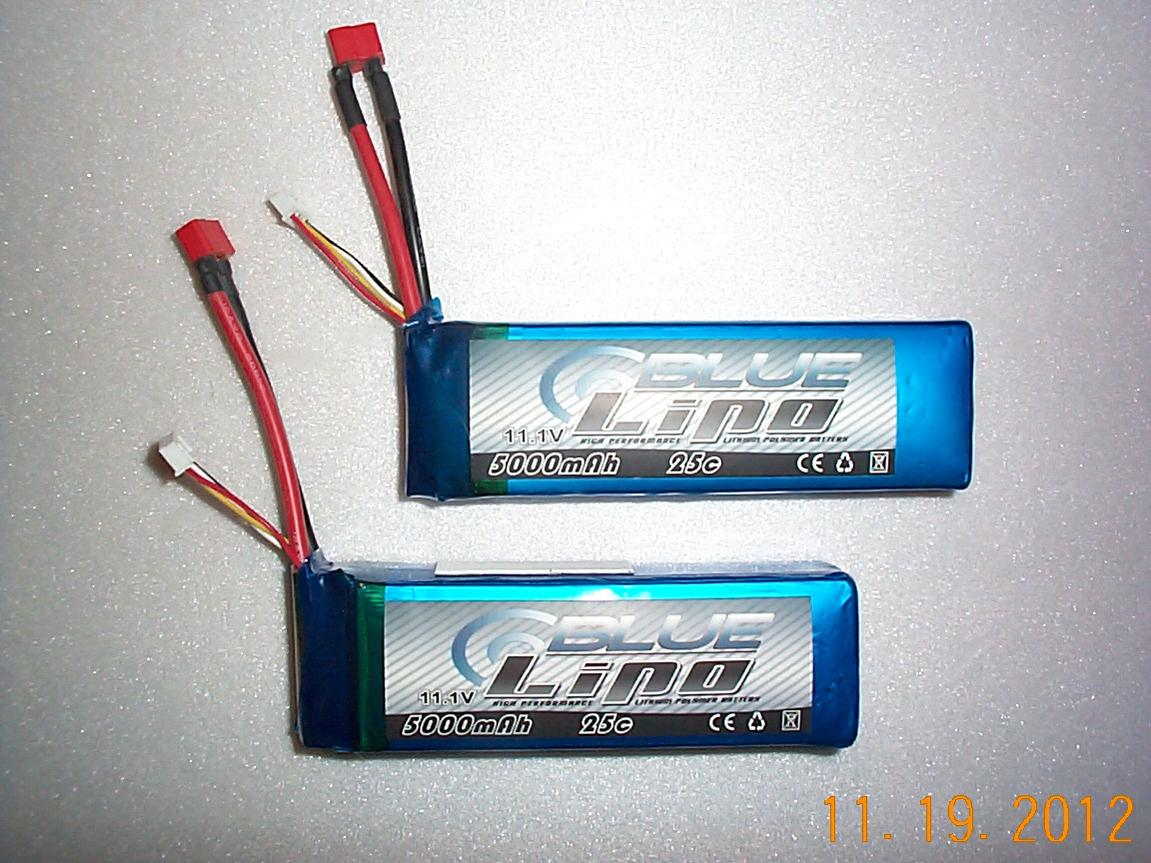 Name: 2 Blue Lypo 3S 5000 packs.jpg Views: 70 Size: 149.9 KB Description: