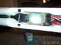 Name: DCP02059.jpg Views: 283 Size: 77.7 KB Description: Thomas LRS LR receiver