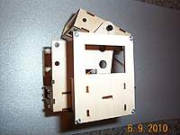 Name: DCP02140.jpg