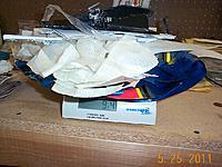 Name: Zephyr 005.jpg Views: 186 Size: 283.2 KB Description: Trim the fat, 9.4 oz