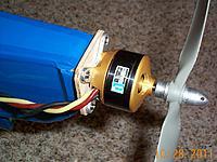 Name: DCP02498.jpg Views: 120 Size: 250.5 KB Description: latest power upgrade AXI 2808/20
