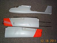 Name: DCP02560.jpg