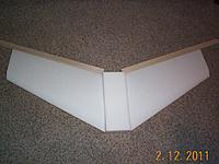 Name: DCP02628.jpg