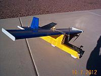 Name: 56 inch FPV airplane (Foamboard) (1).JPG