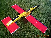 Name: 56 inch FPV airplane (Foamboard) (6).jpg