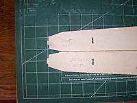 Name: 100_2244.jpg Views: 292 Size: 159.5 KB Description: The modfied Oly III fuselage sides