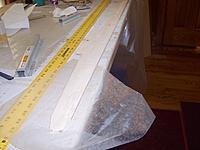Name: 100_2254.jpg Views: 278 Size: 141.4 KB Description: Left fuselage side complete