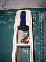 Name: 100_2291.jpg