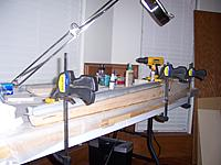 Name: 100_2297.jpg