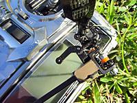 Name: 2012_08_26_0821-IMG_8884.jpg Views: 134 Size: 265.2 KB Description: