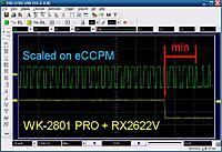 Name: WK2801+RX2622V+CCPM-8.jpg Views: 79 Size: 126.6 KB Description: