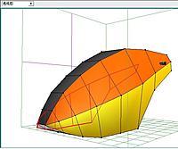 Name: 2012-05-24_154114.jpg Views: 62 Size: 59.1 KB Description: