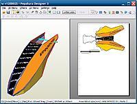 Name: 2012-05-25_151236.jpg Views: 66 Size: 90.8 KB Description: