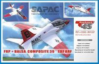 Name: T45spec.jpg Views: 435 Size: 73.3 KB Description: T45 composite ARF