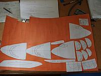 Name: Boeing 727 (4).JPG Views: 268 Size: 50.9 KB Description: