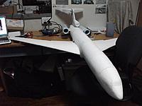Name: Boeing 727 (53).JPG Views: 301 Size: 150.7 KB Description: